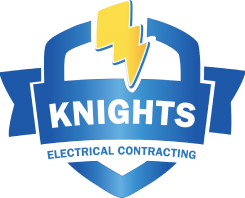 Knights Electrical
